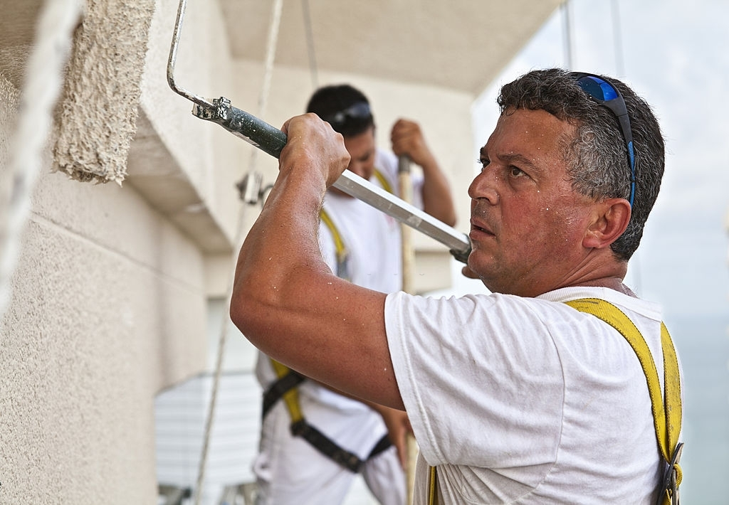 exterior-painting-services-Toronto