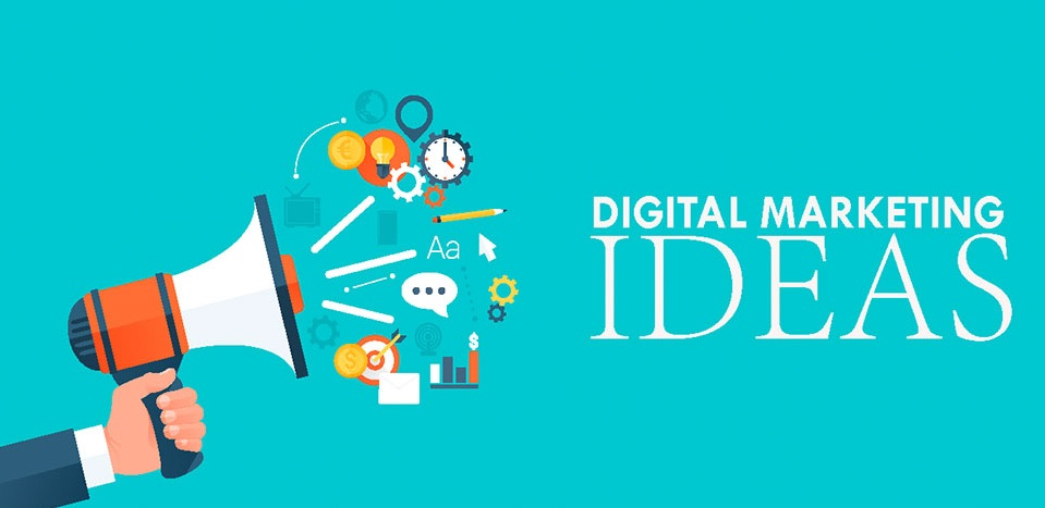 Digital-Marketing-Ideas-thenewssources
