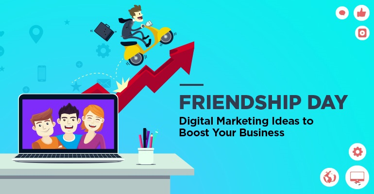 Digital-Marketing-Ideas-to-Boost-Your-Business