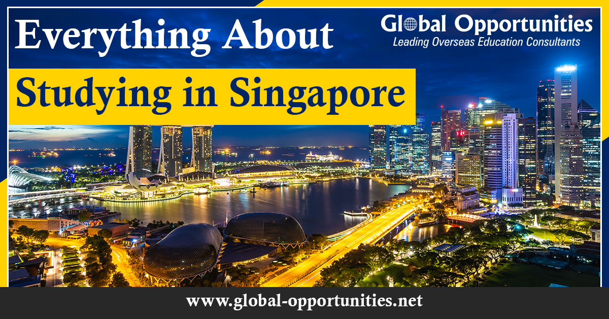 everything-about-studying-in-singapore