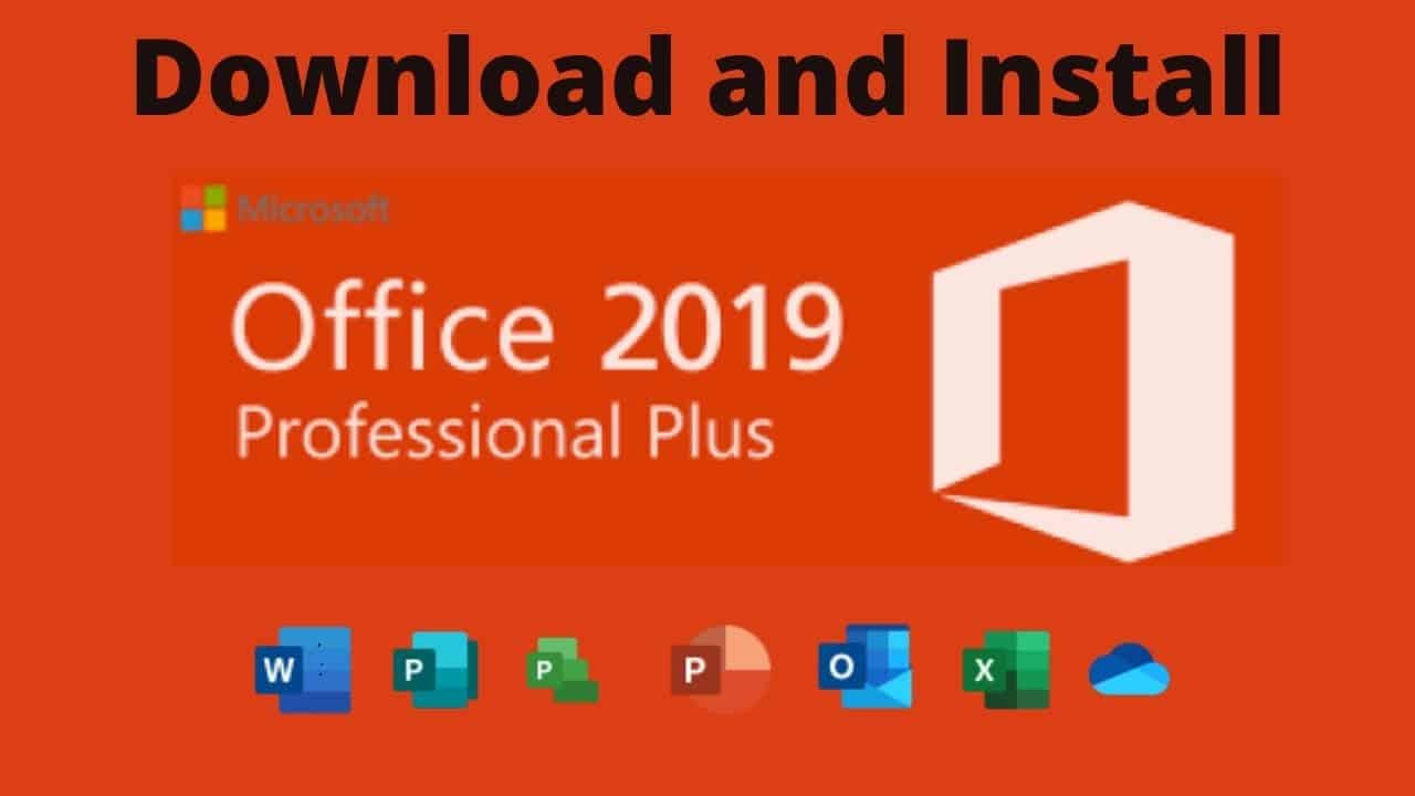 office-2019-free-product-key