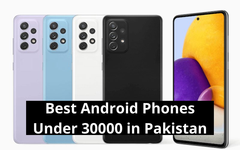 -Android-Phones-Under-30000