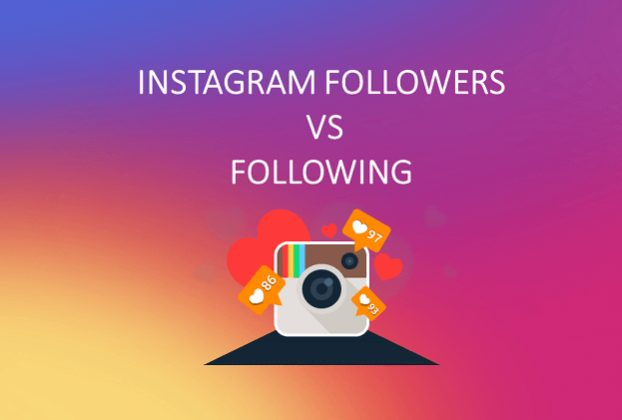 Followers-And-Following-On-Instagram