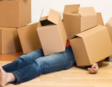9-Useful-Tips-to-Help-You-with-Your-Packing-and-Moving